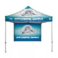 Tent Canopies
