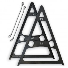 A-Frame Hardware Only