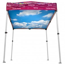 Tent Canopy Ceiling 10 x10