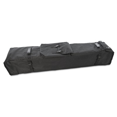 Tent Roller Bag for TS20